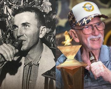 Legendary World Champion Duck Caller Inventor And Founder Of Sure Shot Game Calls James Cowboy Fernandez Dies Port Arthur News Port Arthur News