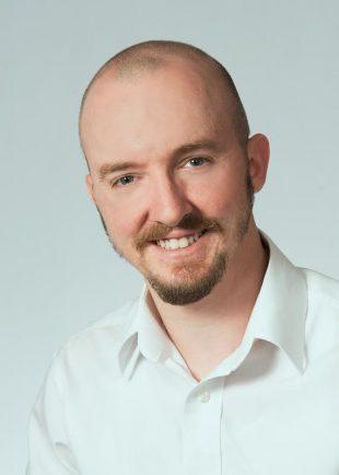 Chris Moore : Sports Editor
