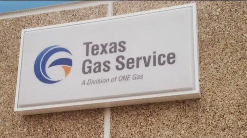 Texas Gas Service Shares Safety Tips As Hurricane Laura Approaches Port Arthur News Port Arthur News
