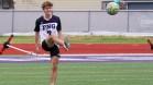 Goal-den — Record-breaking scorer Jason Lovejoy leading PNG's unbeaten season