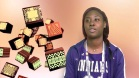 PNG students share videos celebrating Black History Month heroes; one saw & responded