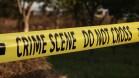 VIDEO: Assailants, store employees exchange gunfire in wild scene; police release suspect video